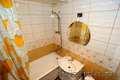 На неделю месец сдаю квартиру в ЛИТВЕ гор. КЛАЙПЕДЕ  - Изображение #5, Объявление #890675