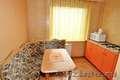 На неделю месец сдаю квартиру в ЛИТВЕ гор. КЛАЙПЕДЕ  - Изображение #4, Объявление #890675